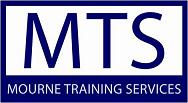 Mourne Training Services